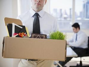 «За хамство надо увольнять». Эксперты изучили характер рабочих конфликтов