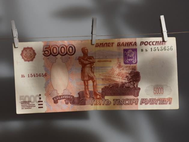Кинули вкладчиков на 1,6 млрд руб. На Урале отпустили основателей финансовой пирамиды
