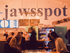 Свободное плавание: популярный бар на Кировке избавился от екатеринбургского бренда