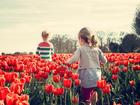 «Ребенок будет испытывать страх и стремиться к абьюзерам». Что не так в контроле родителей