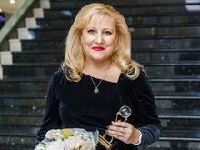 «Жила неистово». Бизнес-сообщество — об Ирине Демчук