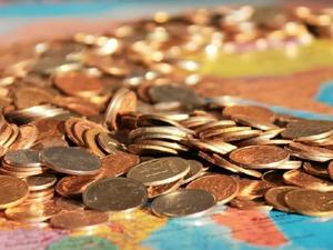 Инфляция в Челябинской области превысила 4,5%