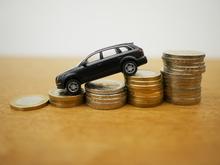 ВТБ Лизинг передал клиентам около 30 тысяч автомобилей в 2020 году