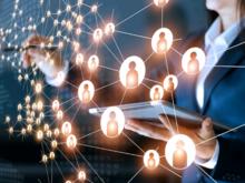 Как развивать свою компанию и себя лично с помощью бизнес-сообщества