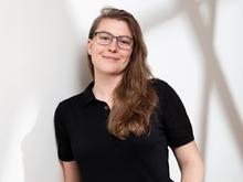 Оксана Коробкина: «Самозанятость стала региональным трендом»
