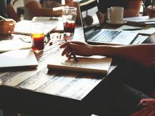 «Дни Медиалогистики» MSK-IX пройдут онлайн 17-18 февраля
