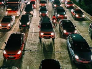 Челябинск попал в мировой топ-50 городов по загруженности дорог