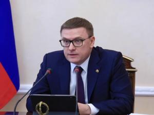 Текслер высказался о перспективе появления «ковидных паспортов» в Челябинской области