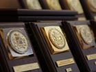 Лучшие компании Новосибирска получили престижный статус