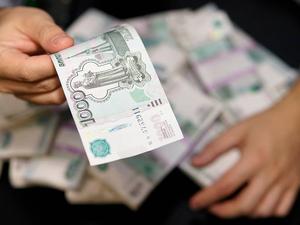 В Екатеринбурге выбрали стартапы, которым дадут по 1 млн руб. на запуск