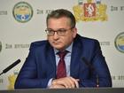 Вслед за Екатеринбургом мэр сменится в Среднеуральске
