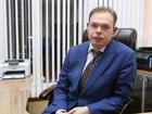 Сергей Злобин покидает пост министра образования Нижегородской области
