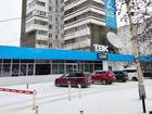 Бывшему офису ТВК в Красноярске ищут новых арендаторов
