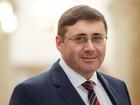 Россияне вложили 600 млрд руб. в «мутные» инвестпродукты. Они не понимают, что купили