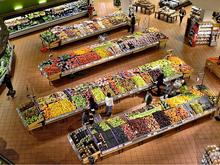 Милионные компенсации за товарные знаки требует «Холидей» с бывших поставщиков