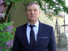 В Екатеринбурге скончался директор лицея им. Дягилева