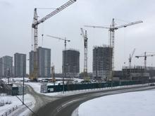 От застройки окраин к реновации ветхого жилья: вице-мэр Челябинска обозначил новые тренды