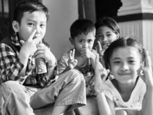 Беззаботность: необходима ребенку, вредна взрослому. Как дни без стресса меняют нас