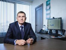 Банк «Левобережный»: 30 лет успешной работы на благо клиентов