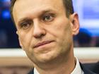 Кремль задумал посадить Навального на 13 лет — по двум статьям