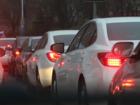 В Челябинске на полтора месяца перекроют одну из центральных улиц