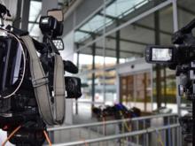 В ведущих СМИ Екатеринбурга важные кадровые перестановки