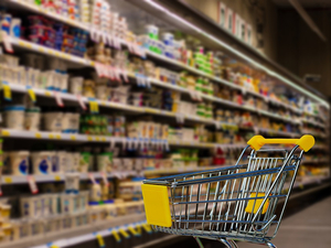 В Нижегородской области «заморозят» цены на один из самых востребованных продуктов