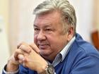 Главный онколог Урала Андрей Важенин собирается возглавить челябинский медуниверситет