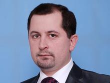 Новые лица. Сменился глава департамента образования Нижнего Новгорода