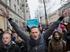 Митинг в поддержку Навального в Красноярске не согласован мэрией