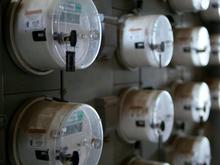 Проект на 533 млн. В Нижегородской области построят завод по производству счетчиков