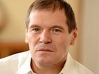 «Закручивание гаек всегда приводило лишь ещё к большему обострению» — Андрей Барышев