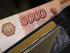 Кредитные карты в Красноярском крае за год потеряли в количестве