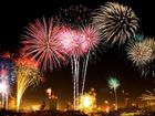 Новогодней столицей России станет Новосибирск в следующем году
