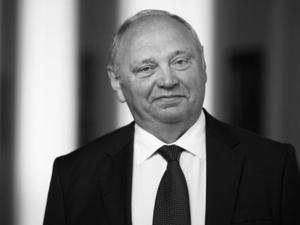 Стала известна дата похорон совладельца ЧТПЗ Александра Федорова
