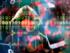 Новосибирцев предупреждают об активизации кибермошенников