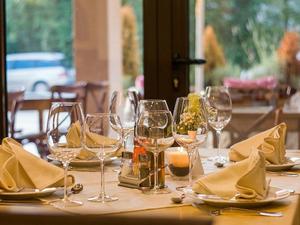 Красноярские ресторанные сети 075 group и Bellini объединятся ради ужинов