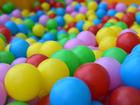 Власти Новосибирска назвали дату открытия детских игровых площадок в ТЦ