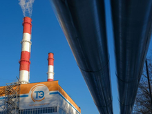 Нижегородское «Теплоэнерго» намерено построить новую котельную в Чкаловске