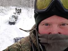 Челябинский министр культуры отправится с военными на перевал Дятлова