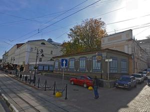 Разрушенные дома в Нижнем Новгороде снесут. Минимущества готовится изымать такие объекты