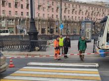 Илья Варламов жестко ответил начальнику челябинской ГИБДД по поводу подземных переходов