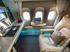 Самый дорогой в России авиабилет до Москвы и обратно был куплен в Красноярске