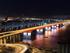 Выезд с Пашенного на Николаевский мост построят в 2023 году
