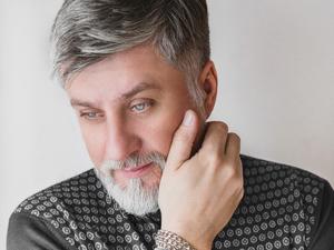 Главой губернаторского телеканала в Хакасии назначен известный красноярский медиадеятель