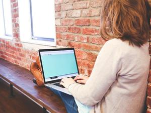 Новой реальности — новые бизнесы. Количество юных предпринимателей стремительно растет