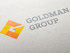 Холдингу Goldman Group официально присвоен кредитный рейтинг