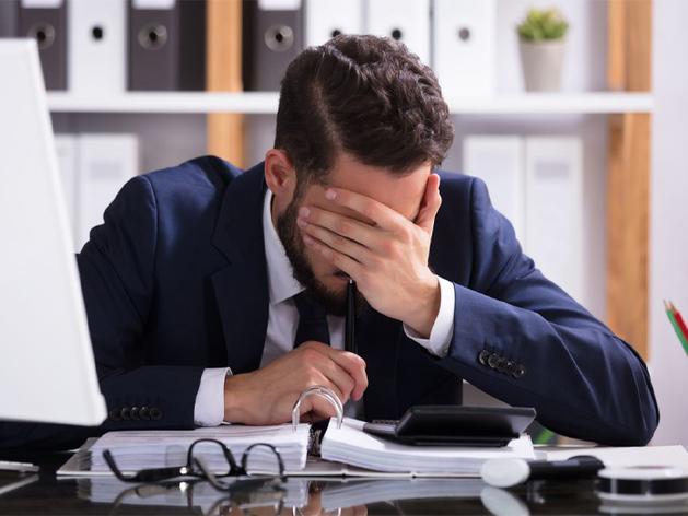 Как руководителю не ошибиться при найме сотрудника. Правила, о которых необходимо помнить