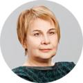 Галина Веричева