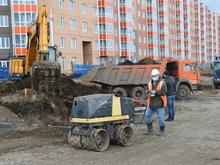 На инфраструктуру Красноярска хотят занять почти 30 млрд рублей с помощью облигаций